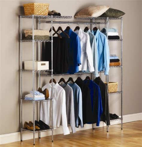 The Best Closet by 5 Best Closet Organizer System A Great Home Savor Tool Box