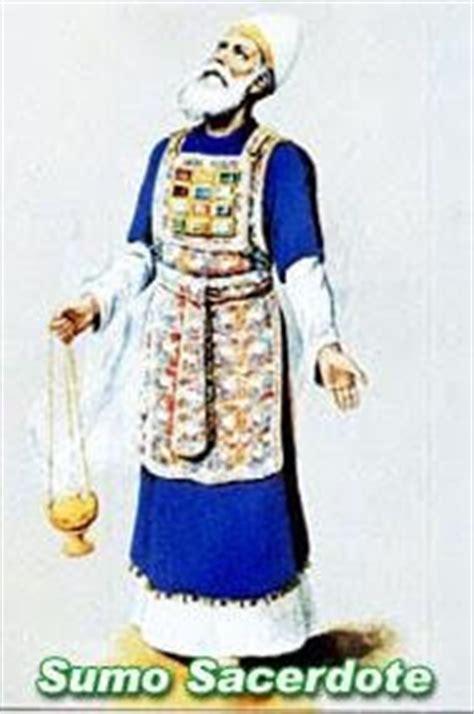 cosa significa testamento minist 233 da palavra o sacerdote no antigo testamento