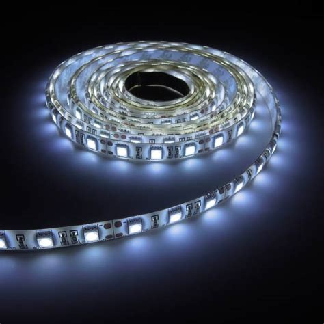 LED Lighting: New Collection LED Strip Light Outdoor LED Light Strips, LED Strip Lighting