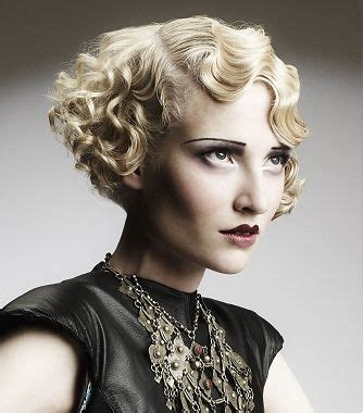 hairstyles mid twenties 106 best images about short bridal hair styles on