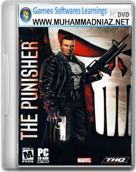 the punisher free download highly compressed pc games full version the punisher free download pc game full version muhammad