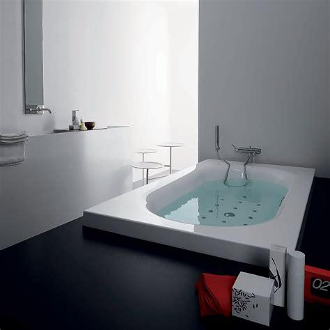 Kaos The 1 kaos 1 inset bath streamline products