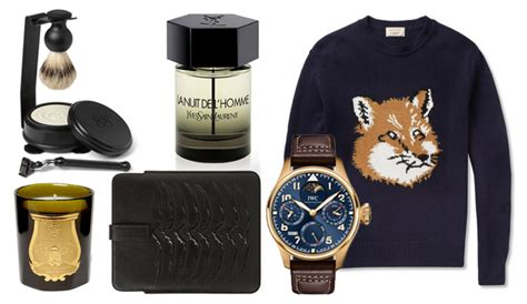 best christmas gifts for men drinkers 2013 gift ideas for lifestyle asia singapore