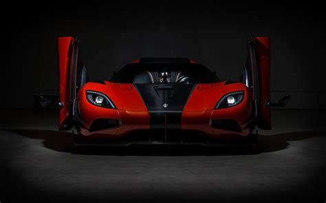 koenigsegg one 1 wallpaper 1080p 2016 koenigsegg agera one of one 2 wallpaper hd