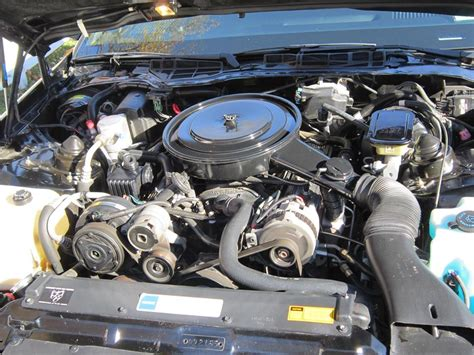 how does a cars engine work 1993 chevrolet 1500 parental controls 1992 chevrolet camaro rs convertible 183480