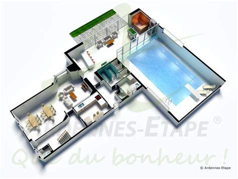 Etape Pour Construire Une Maison 4388 by Etape Maison Cheap Maison Popup Une Conception Est La