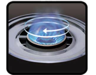 Kompor Gas Sanken Blue Whirljet sanken kompor gas sg 336ss 183 global elektronik