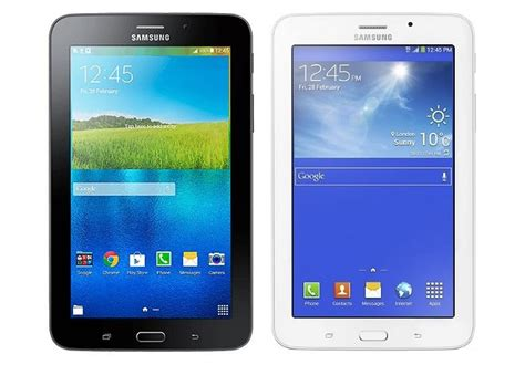 Samsung Tab 3 Lite Dan Spesifikasi harga samsung galaxy tab 3 7 inch www imgkid the image kid has it