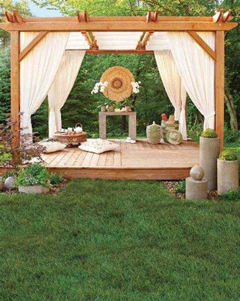 diy backyard pergola amazing 24 inspiring diy backyard pergola ideas to