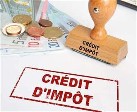 Formulaire Credit D Impot d 233 coration maison comment d 233 corer avec de la r 233 cup