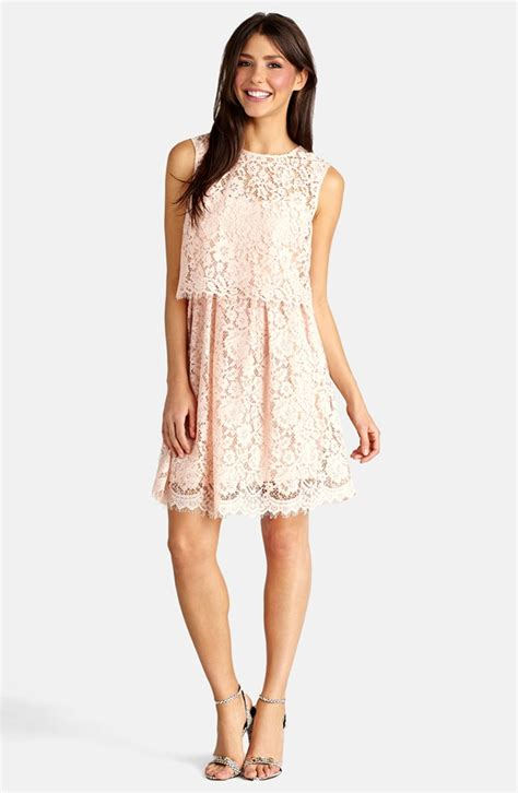 fabulous bridal shower dresses to wear if you re the