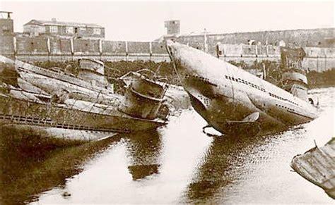 sanger boats hat kriegsmarine sang d ancre dernier voyage du u 1221
