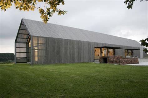 Scheune Modern by Das Haus Das Eine Scheune War Sweet Home