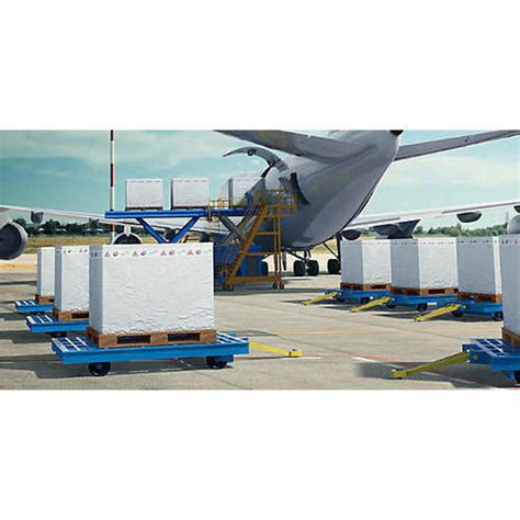 pallet cover dupont tyvek air cargo pallet cover distributor channel partner from hyderabad