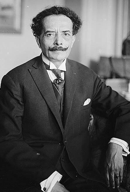 Ricardo Jaimes Freyre - Wikipedia, la enciclopedia libre