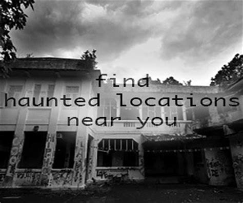 haunted houses near my location real story of annabelle the doll the conjuring
