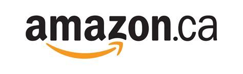 Amazon Canada | amazon ca 101 game deals canada