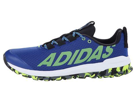 Vigor Run adidas running vigor 6 tr