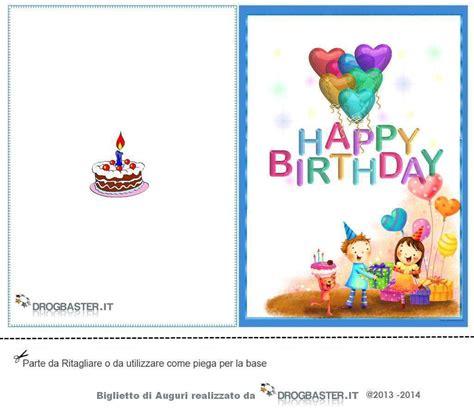 Happy 31 G Size biglietti di auguri compleanno tattoorepentigny con