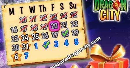 Calendario M Premium Premium Box Calendario De Invierno Amigos Para