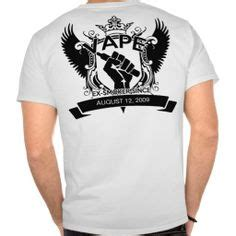 1000 images about vape t shirts on vape vape