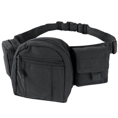 Sale Tas Ransel Taktikal 5 11 8006 condor pack tactical