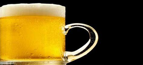top 10 bar shots top 10 bar drinks