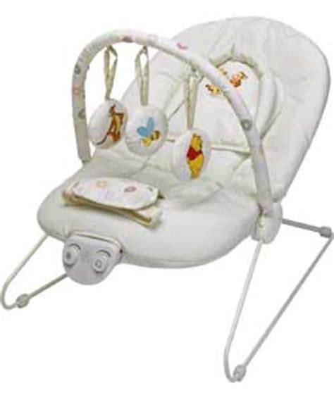 winnie the pooh bouncy chair winnie the pooh bouncer