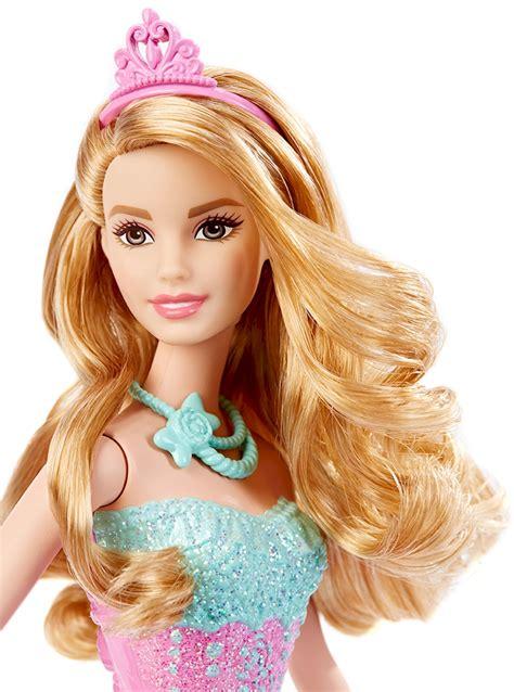 fashion doll jeux 174 princess fashion