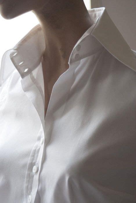 Blouse Merk Odiva 5 getailleerde witte blouse merk vittorio marchesi witte blouse white shirts