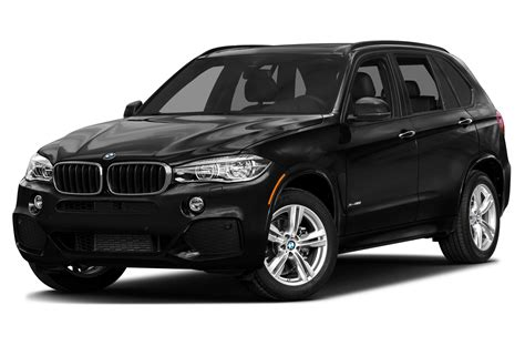 suv bmw 2016 2016 bmw x5 price photos reviews features