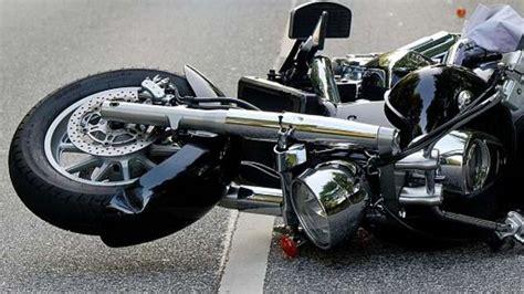 Unfall Motorrad Hessen by Schwerer Unfall In Ober Eschbach Motorradfahrer Nach