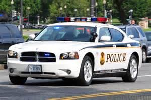 Used Cars Usa Washington State United States Secret Service Cars Washington Dc