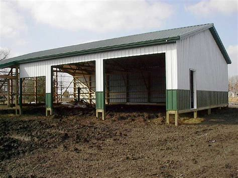 cattle shed design studio design gallery best design