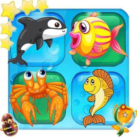 cute memory puzzle game sevimli hafiza yapboz oyunu