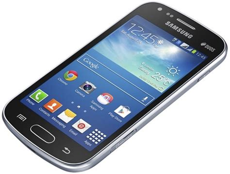 samsung support usa official site cult of android samsung galaxy s duos 2 listed on
