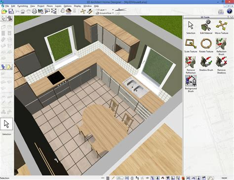 cheap 3d home design software 100 floorplan 3d home design suite 8 0 best 12