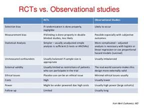 difference between cross sectional and cohort study design