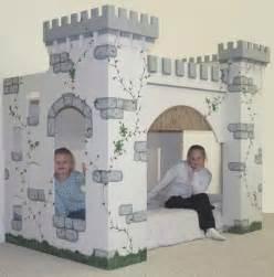Castle Bunk Bed Plans Pdf Diy Castle Bunk Bed Plans Chair Plans Child 187 Woodworktips