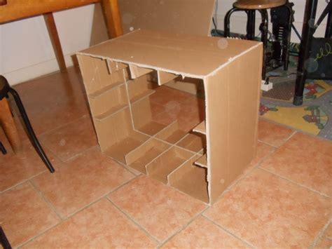 Impressionnant Construire Meuble En Bois #2: DSC00400.jpg