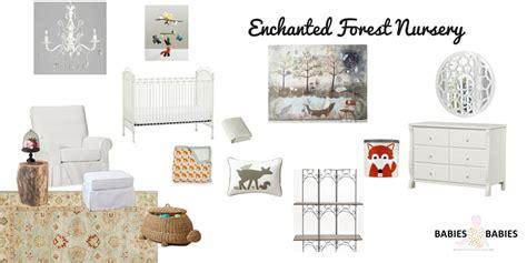 layout of forest nursery blog nursery design studio