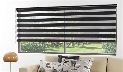 Cordless Roller Blinds Honeycomb Blinds Werribee Blinds