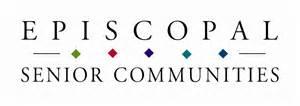 episcopal senior communities guidestar profile