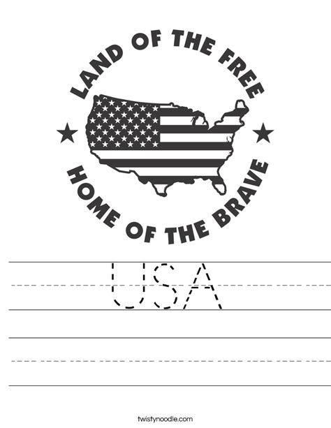 The Who Built America Worksheet by Usa Worksheet Twisty Noodle
