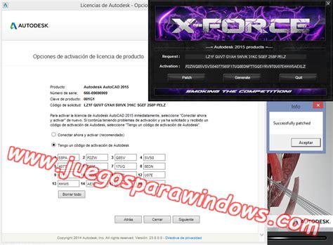 autocad 2012 full version crack download autocad 2012 free torrent download full version with crack