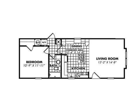 16 wide mobile home floor plans unique legacy mobile home