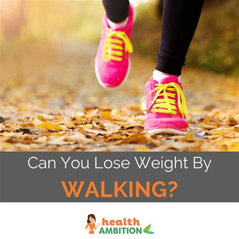 can you lose weight by sitting in a steam room can you lose weight by walking wow plus