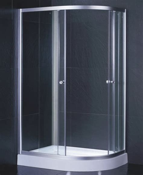 32 Inch Shower Enclosures by Showers Shower Enclosures 48 X 32