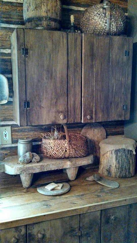 rustic log cabins    cabins