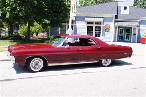 automobile air conditioning repair 1967 pontiac bonneville electronic valve timing 1967 pontiac bonneville ht beautiful car watch video